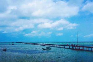 Hàm Ninh