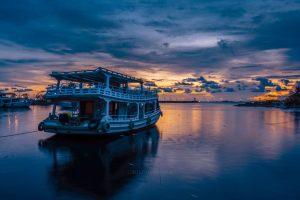 Tiết lộ : Bí kíp du lịch Phú Quốc của người bản địa