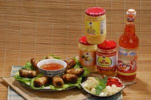 Top 4 Đặc sản Phú Quốc làm quà siêu NGON siêu RẺ  khi đến với Phú Quốc