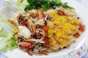 TOP 10 MÓN KHÔNG THỂ BỎ QUA KHI TỚI PHÚ QUỐC – Món ăn ngon Phú Quốc