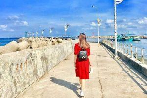 Top 8 địa điểm check in Phú Quốc cực chất , vạn người mê không thể bỏ lỡ