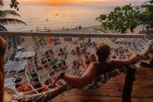 10 trải nghiệm hấp dẫn đang chờ đón bạn khi ghé thăm đảo ngọc Phú Quốc