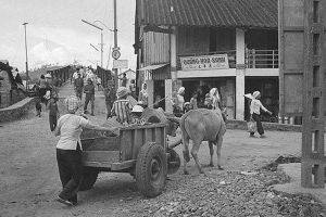 Sơ lược lịch sử về thành phố Phú Quốc